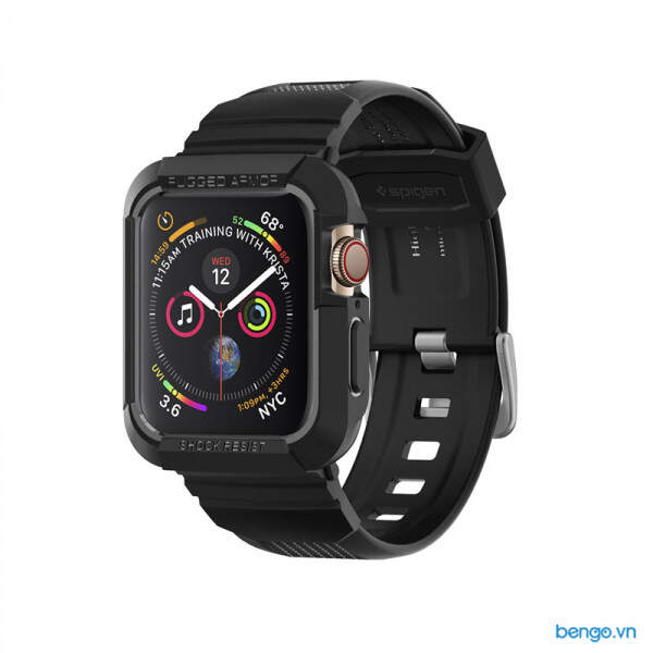 op-apple-watch-series-4-44mm-spigen-rugged-armor-pro_01_bengovn.jpg