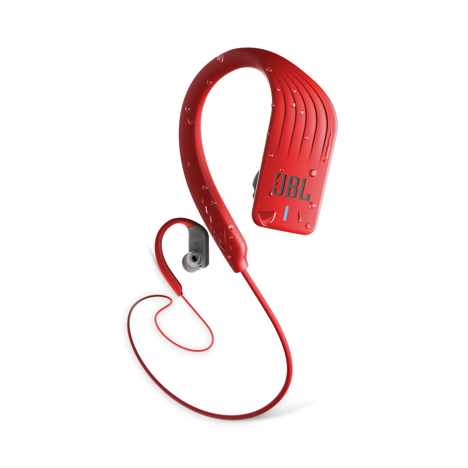 Techvn - tai nghe bluetooth JBL Endurance SPRINT09.png