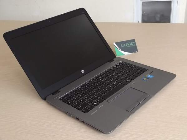 HP Elitebook 840 G2 3 (Copy).JPG
