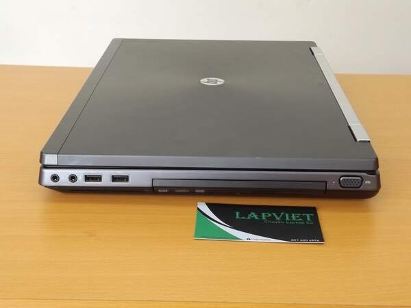 HP Elitebook 8570W 4 (Copy).JPG