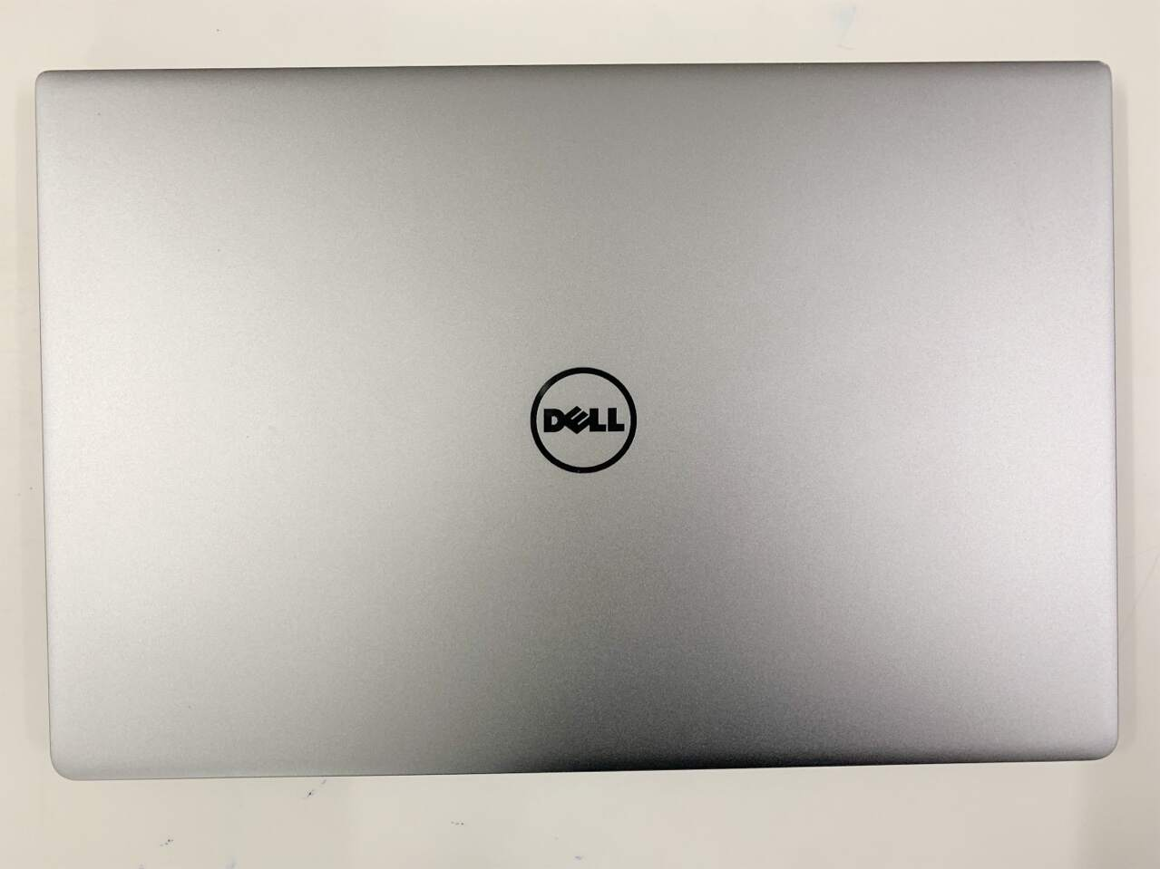 """Bán Laptop Dell XPS 13 9350 Core i5 6200U 13.3"""" QHD+ Touch display"""