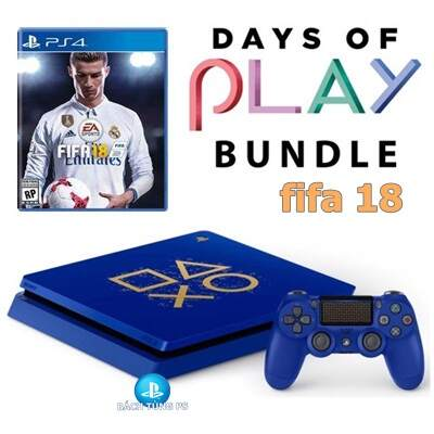 Ps4-slim-Days-Of-Plays-Limited-Edition-fifa-2018-02ps4-slim-days-of-play-limited-edition-02.jpg