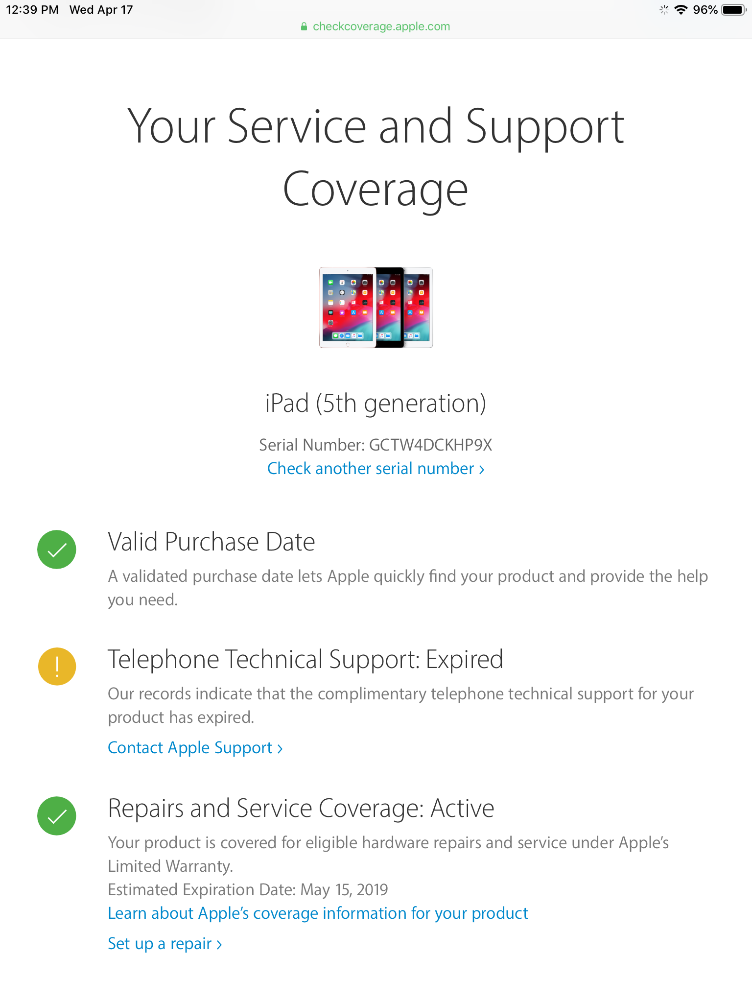 Apple Care.PNG