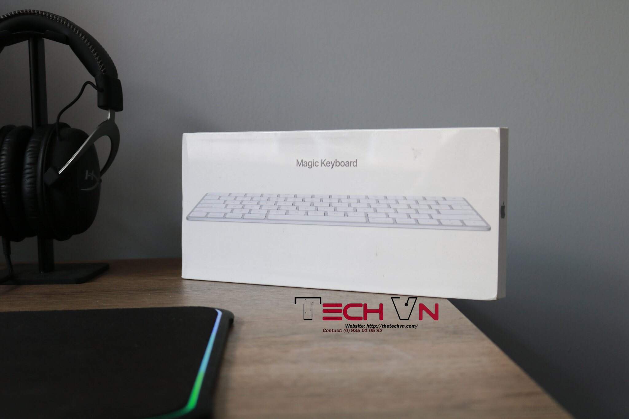 Techvn Apple Magic Keyboard 2 01.jpg