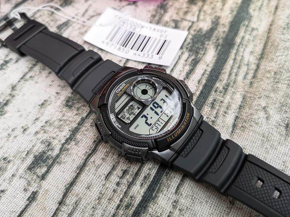 Casio-WorldTime-AE1000W.jpg