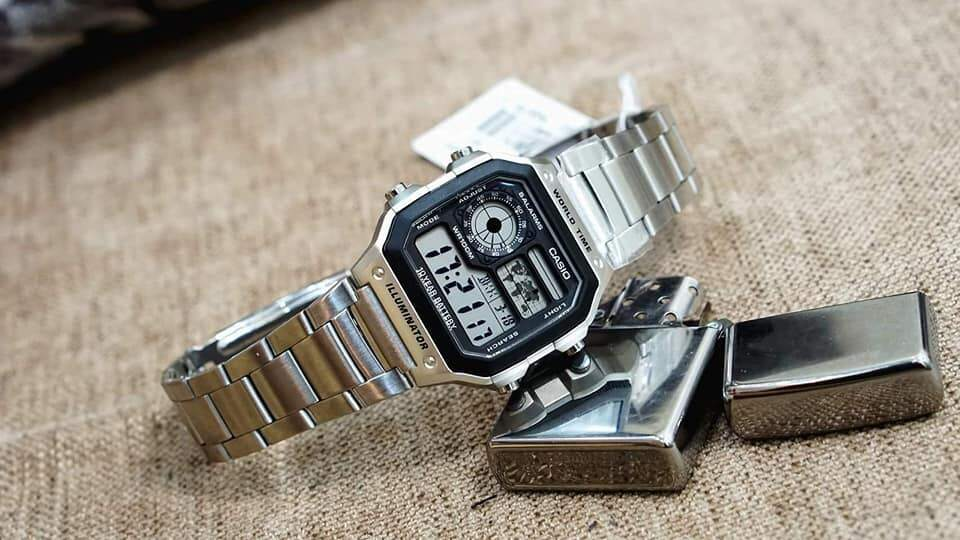 Casio-World Time-AE1200WHD-3BVDF.jpg