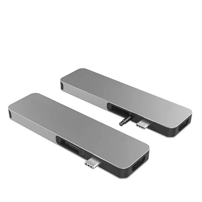 techzones-cong-chuyen-hyperdrive-solo-7-in-1-usb-c-hub-for-macbook-pc-devices-gn21d-grey.jpg