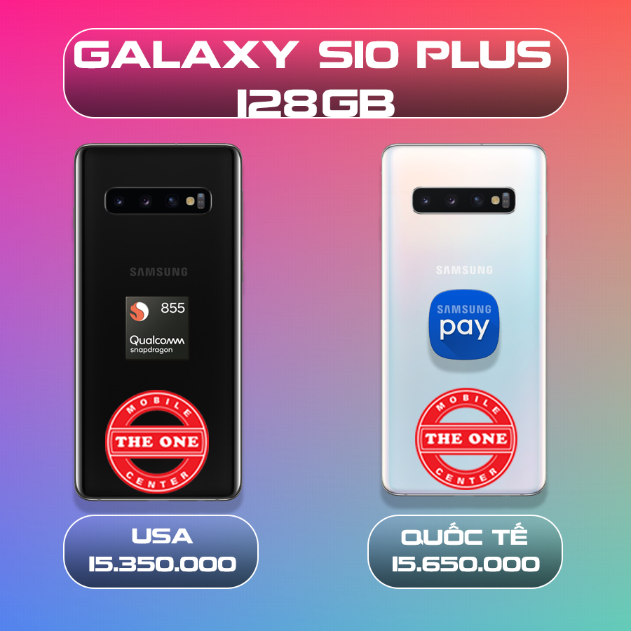 S10 Plus .png