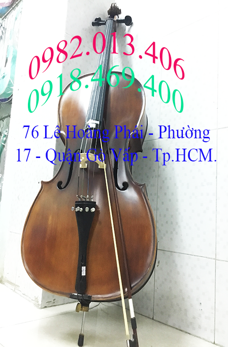 viet-thanh (14).png