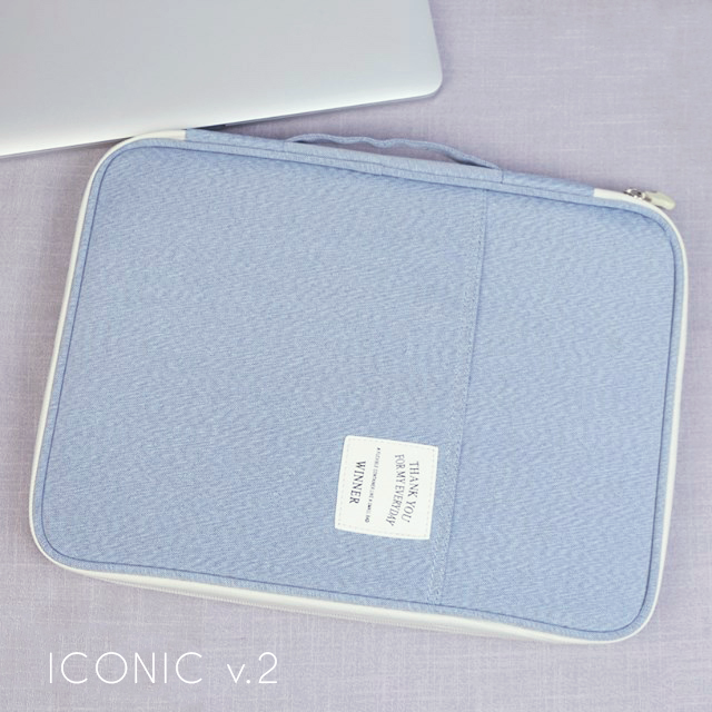 tui-dung-macbook-iconic-v2_6.png