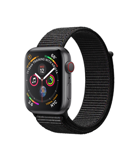 44-alu-space-sport-loop-black-s4-1up.png