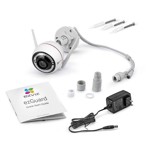 camera-ip-wifi-da-nang-ezviz-CS-CV310-1M-gia-re-hcm-12.jpg