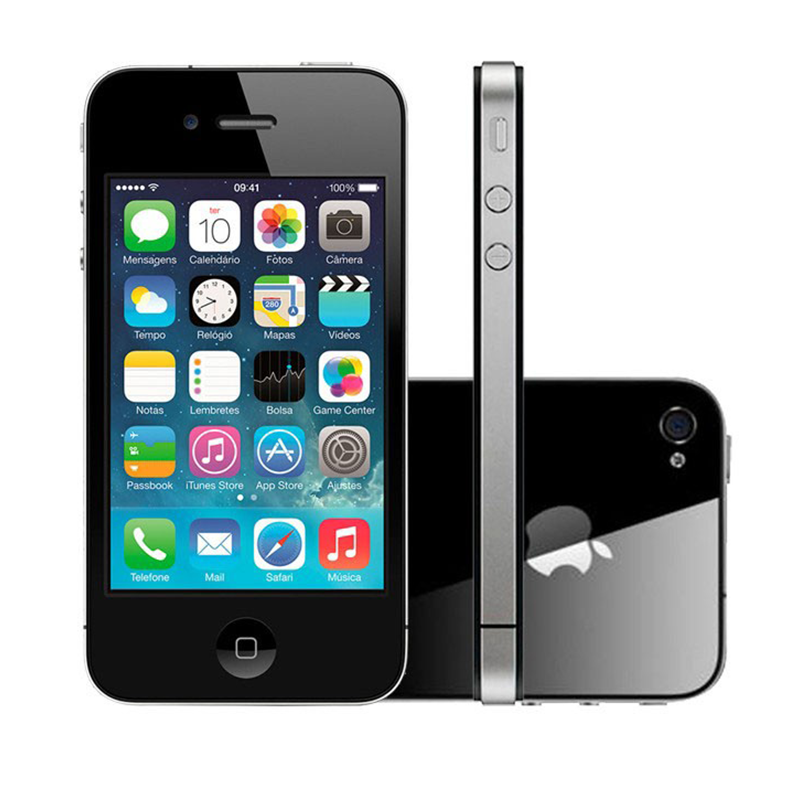 iphone-4s-16gb-mau-den-quoc-t-like-new-99-24.png