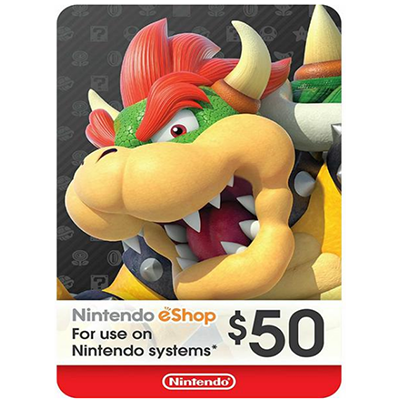 the-nintendo-eshop-50-P376-1513455290897.png