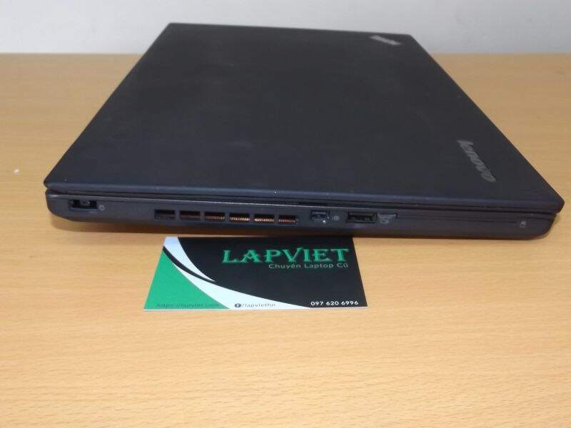 Lenovo Thinkpad T440 3.jpg
