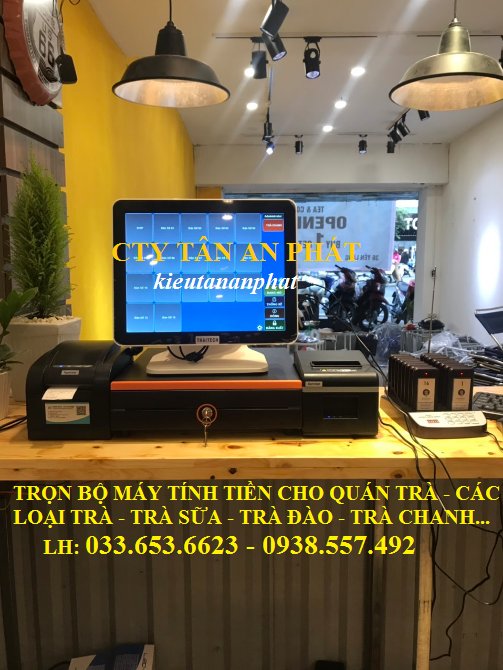 tron-bo-may-tinh-tien-pos-cho-quan-che-cafe-gia-re.png