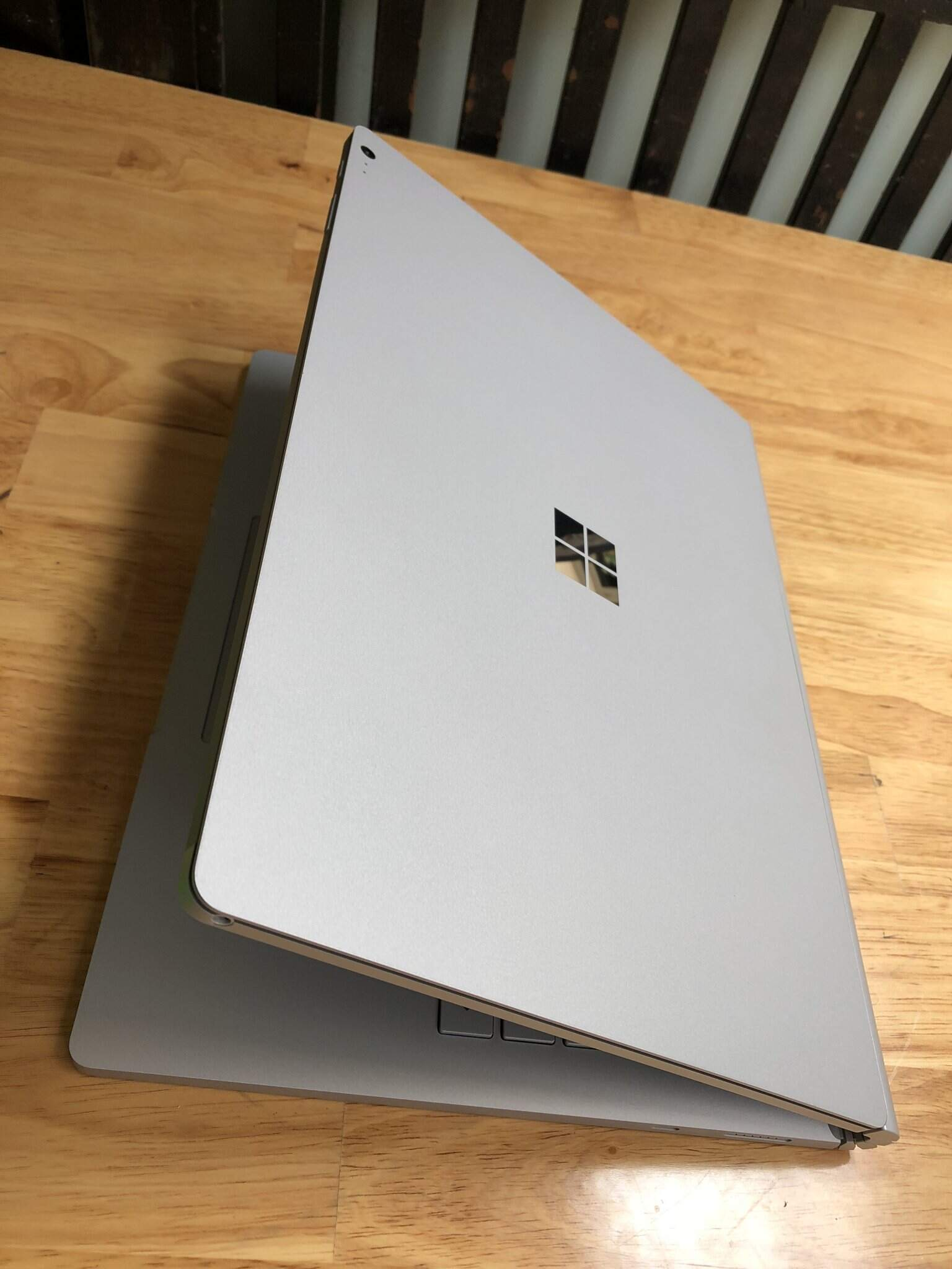 surface book 2 15in i7 (14).JPG