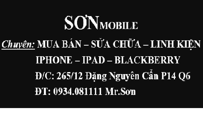 sonmobile.png