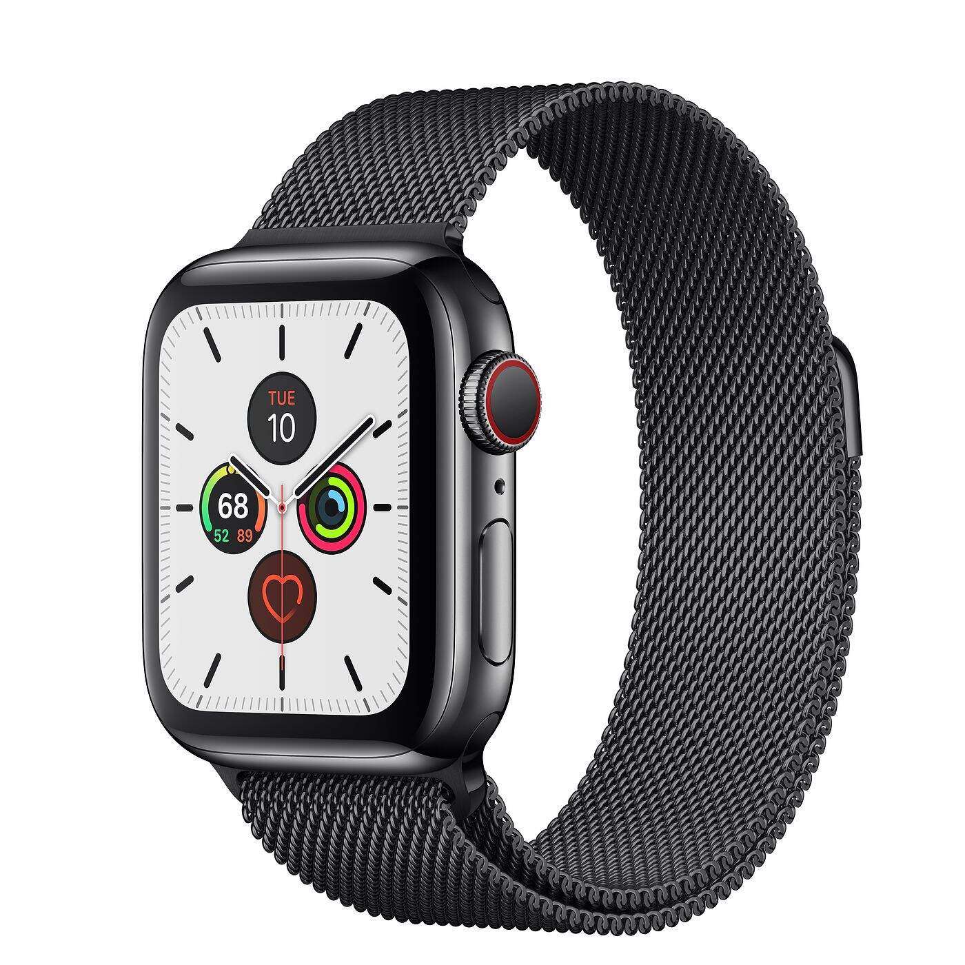 MTU12_VW_34FR+watch-40-stainless-spacegray-cell-5s_VW_34FR_WF_CO.jpeg