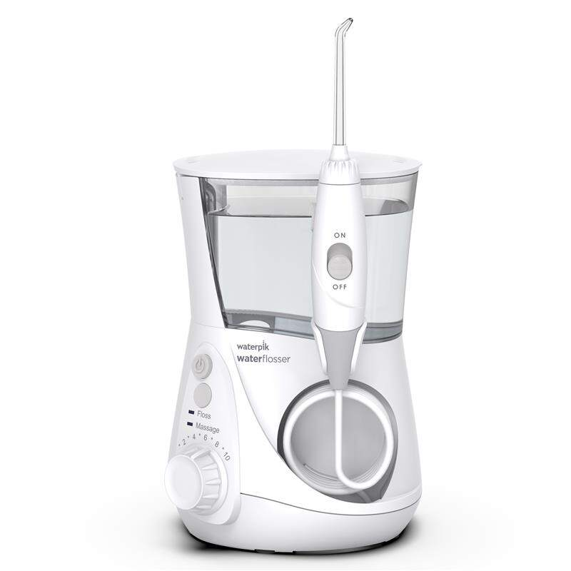 waterpik-aquarius-water-flosser-wp-660-white.jpg