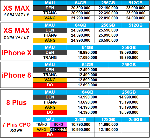 Xs Max New.PNG