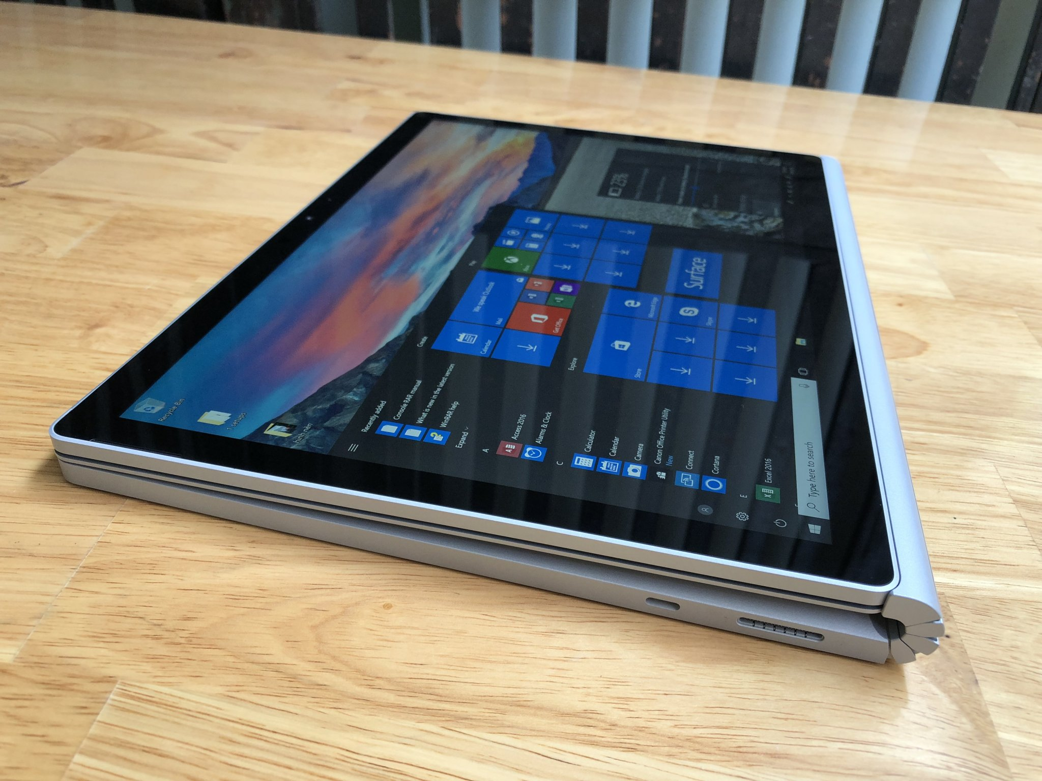 surface book 2 15in i7 (6).JPG