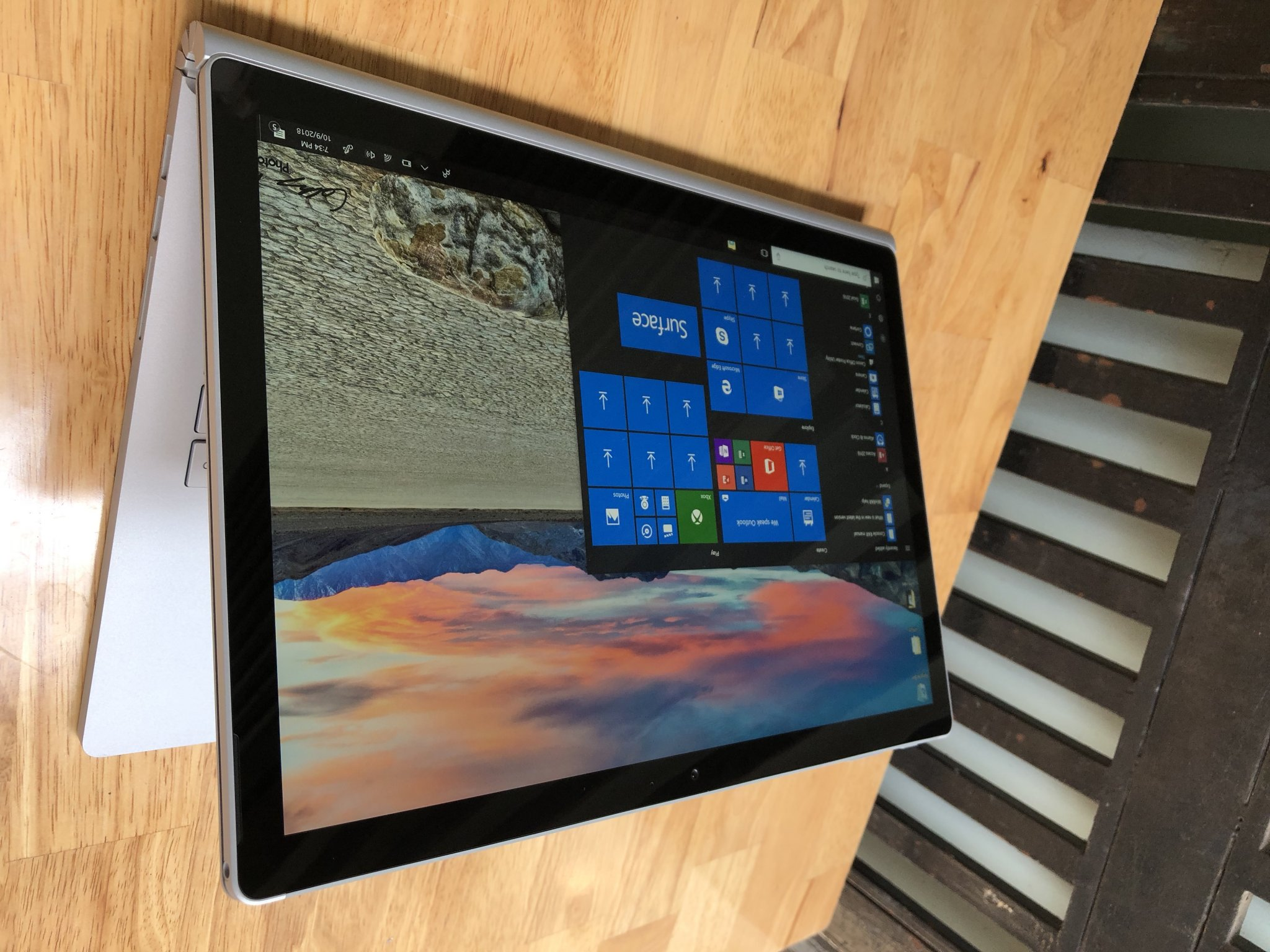 surface book 2 15in i7 (8).JPG
