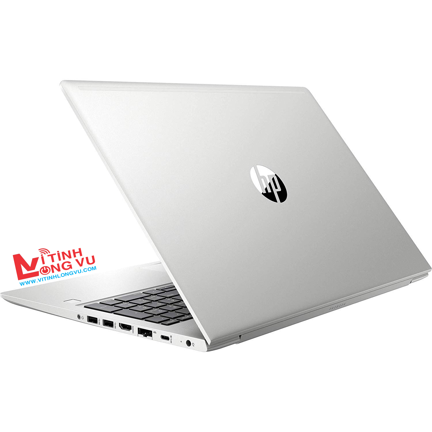 HP ELITEBOOK 840 G5 I7 7200 I7 8650U 16GB 512GB 32GB 1TB SSD 14FHD