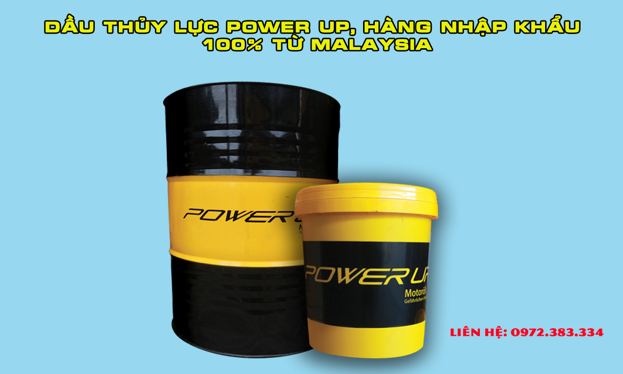 dau-thuy-luc-power-up.jpg