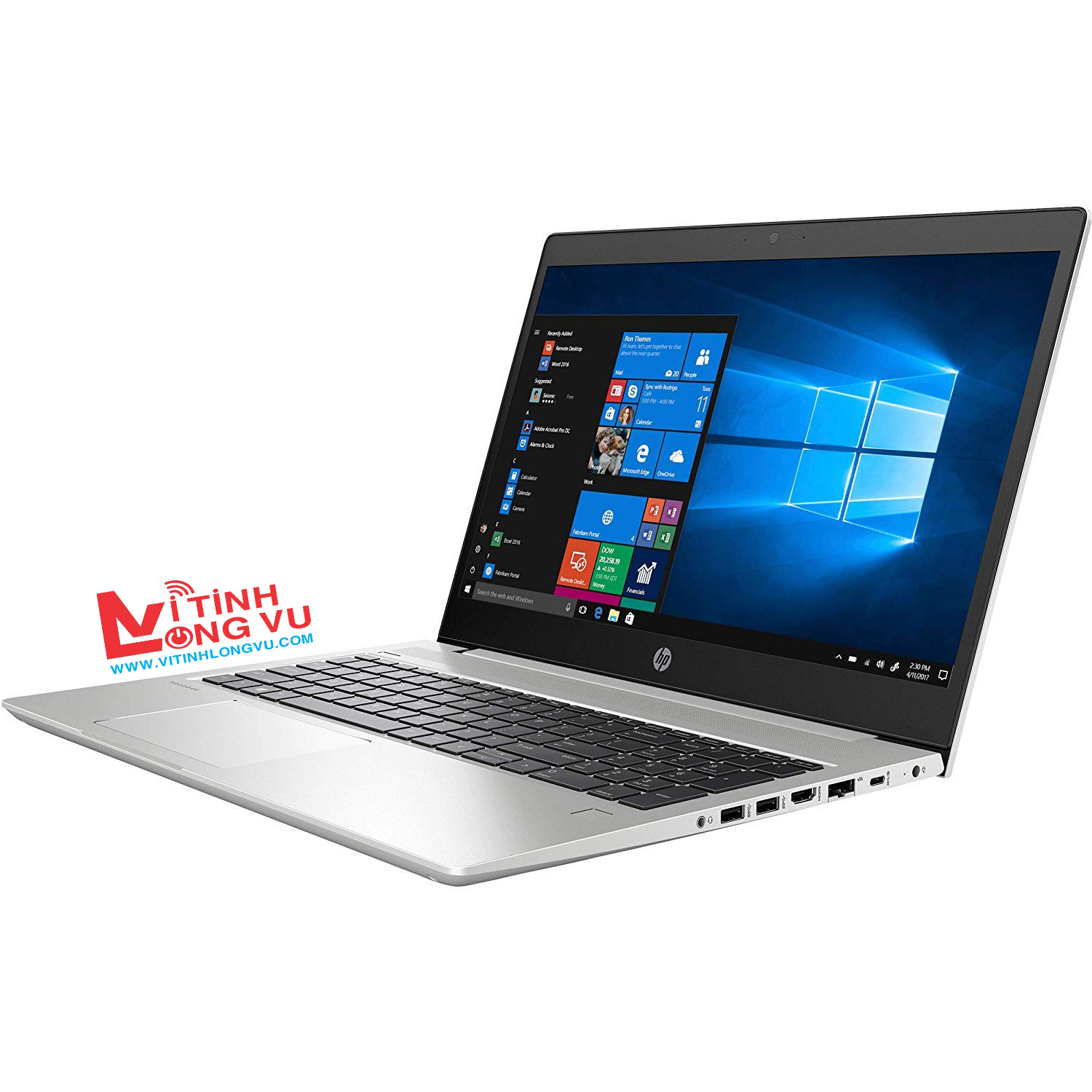 hp 840 g3 i5 6300 i7 6600u 8gb 256gb 16gb 512gb 14FHD Windows 10