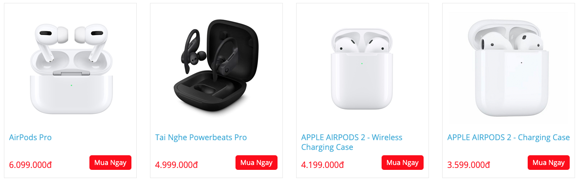 airpod.png