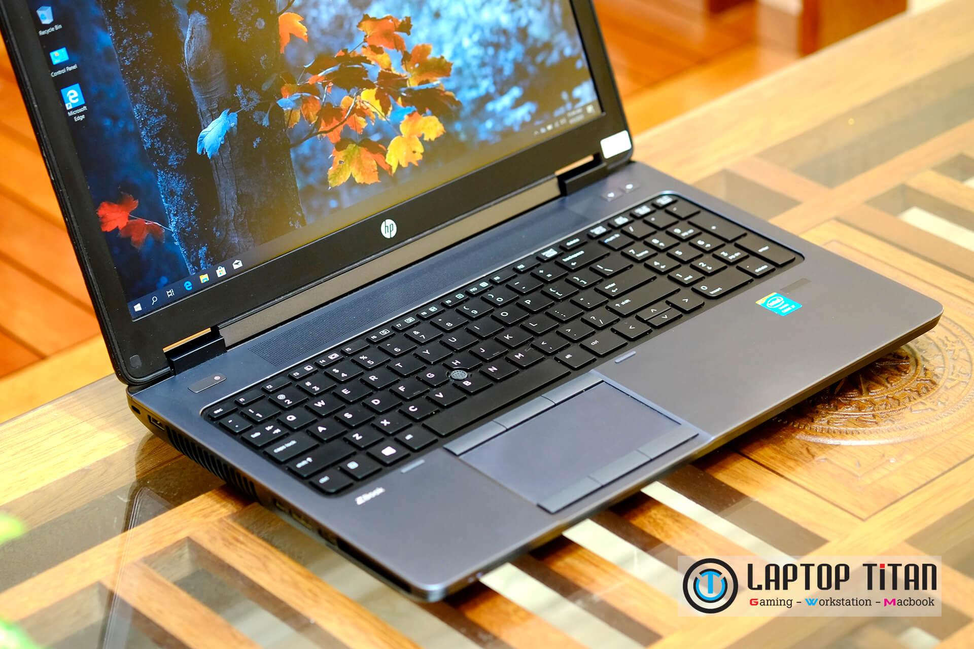 HP Zbook 15 G2 Core i7 4800MQ / 8GB / 128GB + 500GB / nVidia Quadro K1100M / 15. 14827136_HP-Zbook-15-G2-3
