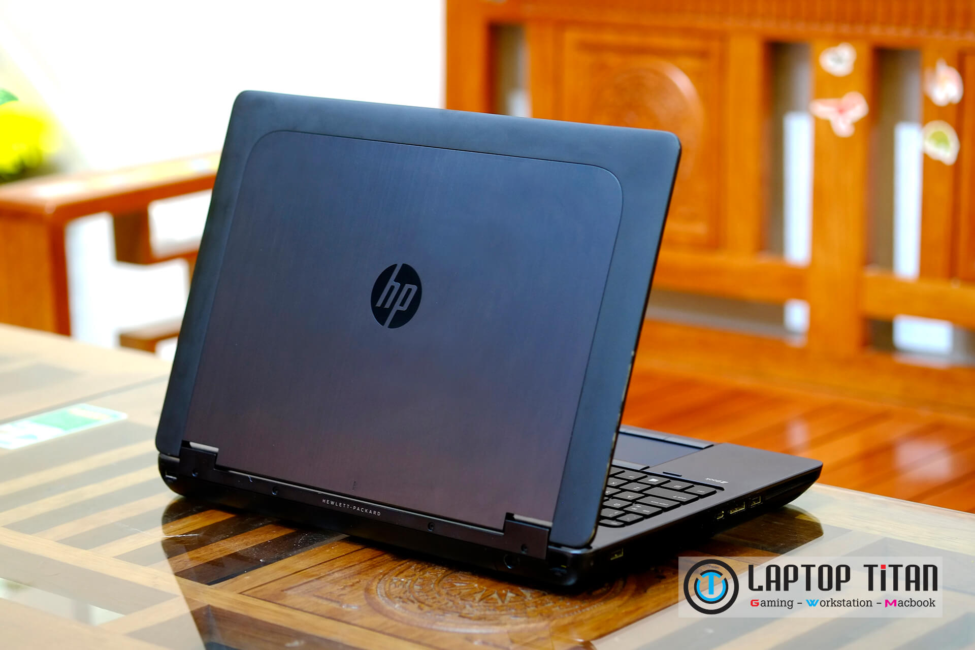 HP Zbook 15 G2 Core i7 4800MQ / 8GB / 128GB + 500GB / nVidia Quadro K1100M / 15. 14827138_HP-Zbook-15-G2-4