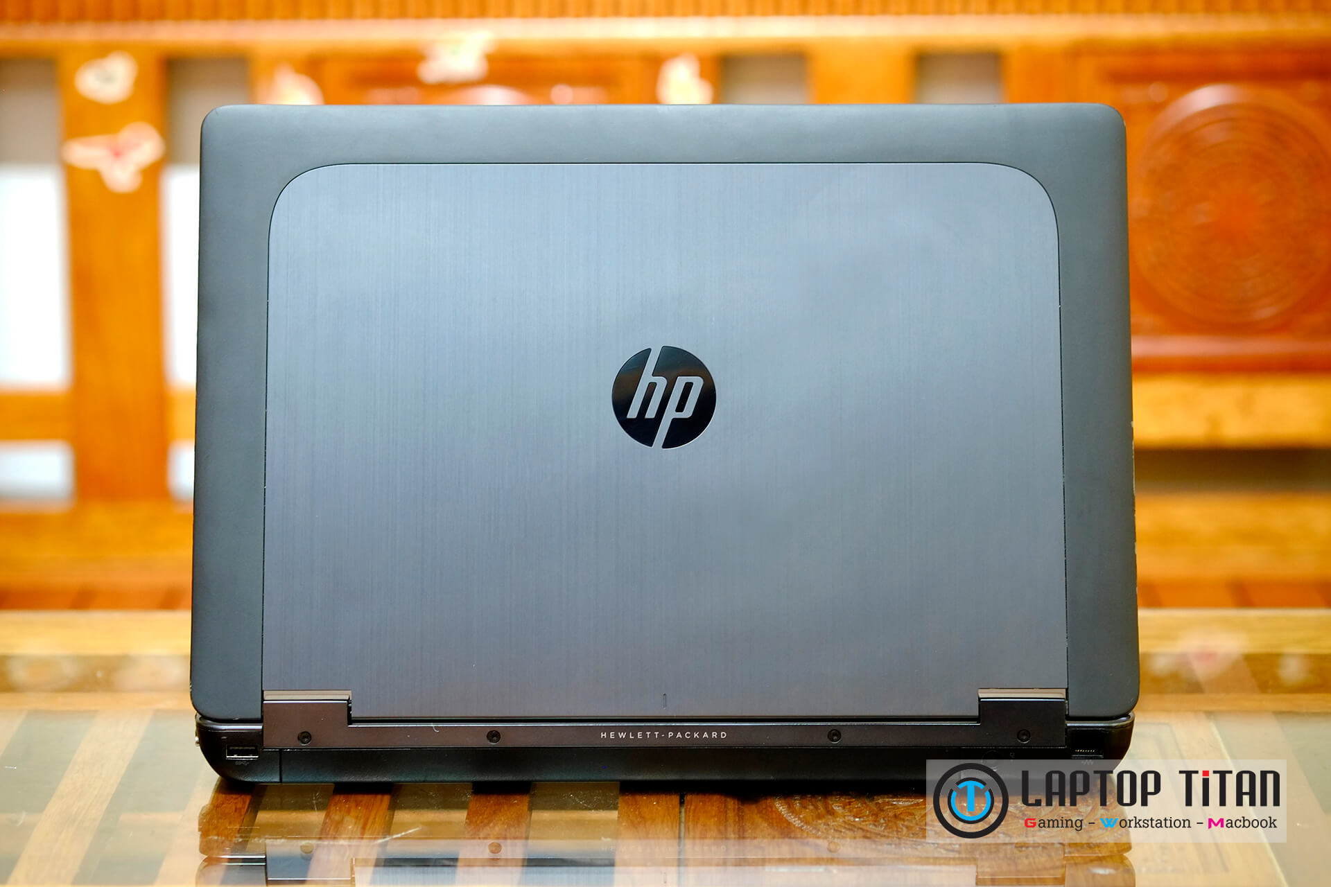 HP Zbook 15 G2 Core i7 4800MQ / 8GB / 128GB + 500GB / nVidia Quadro K1100M / 15. 14827140_HP-Zbook-15-G2-5