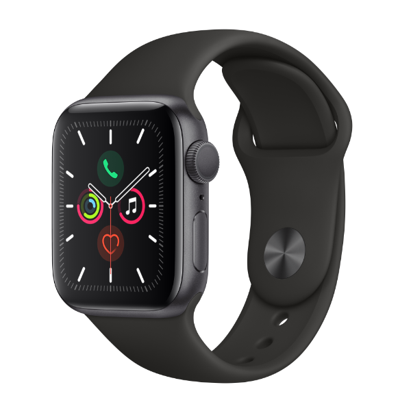 14772145_APPLE-WATCH-S5-40-SG-AL-PS-SP-GPS-VIE-600x600.png