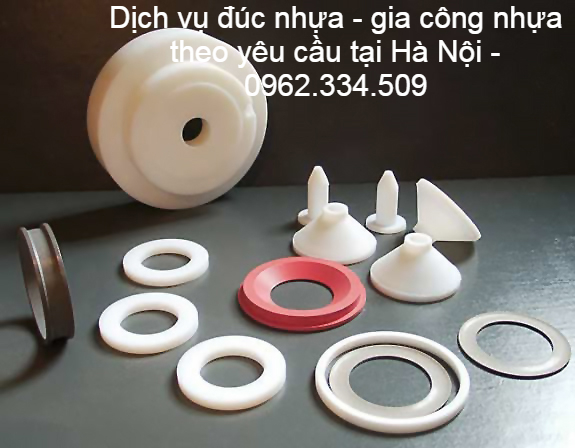 ptfe-parts-group-3.jpg