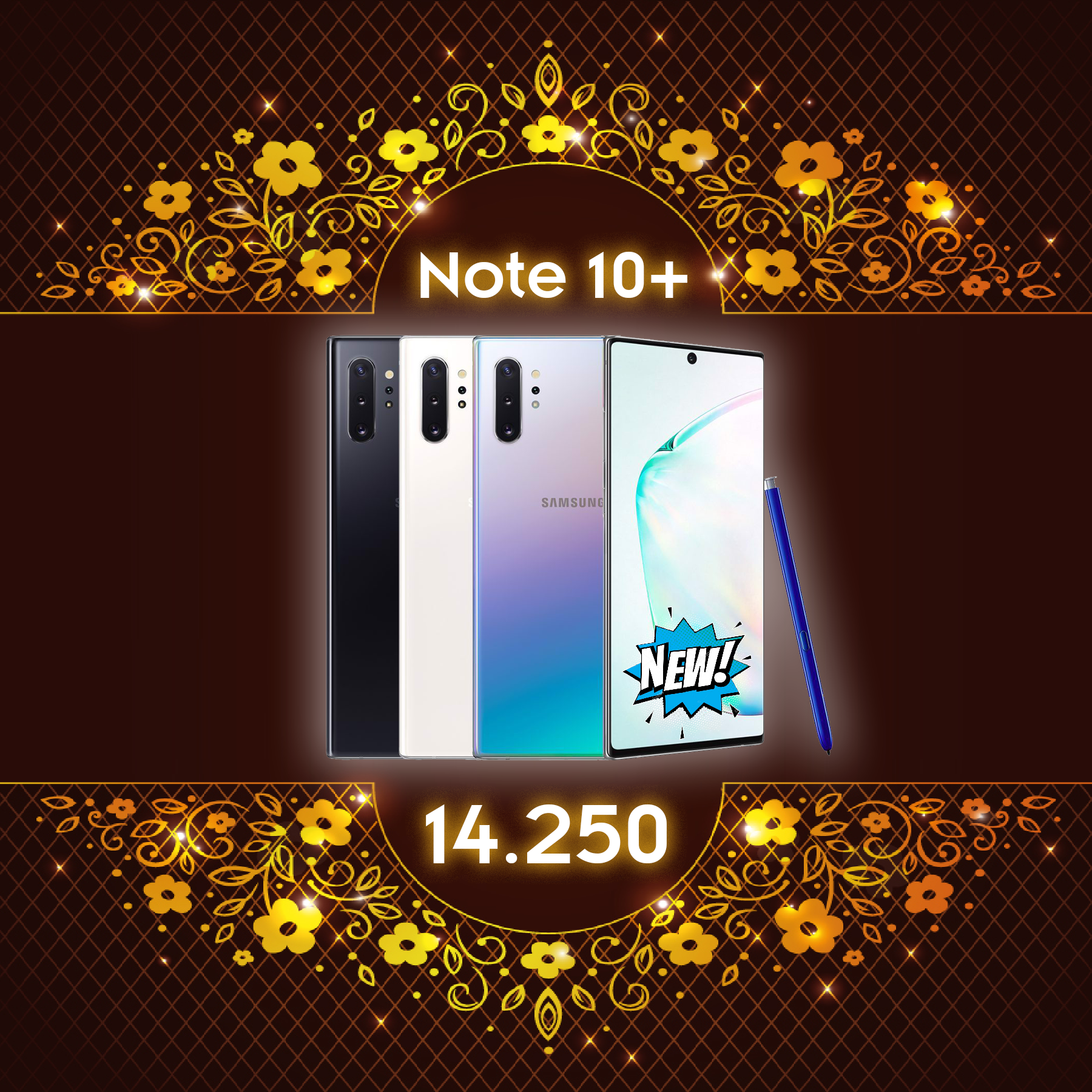 Note 10+.png