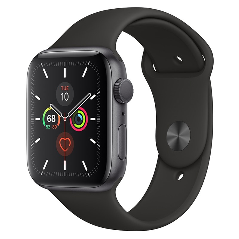 Apple Watch Series 5 Black.jpg