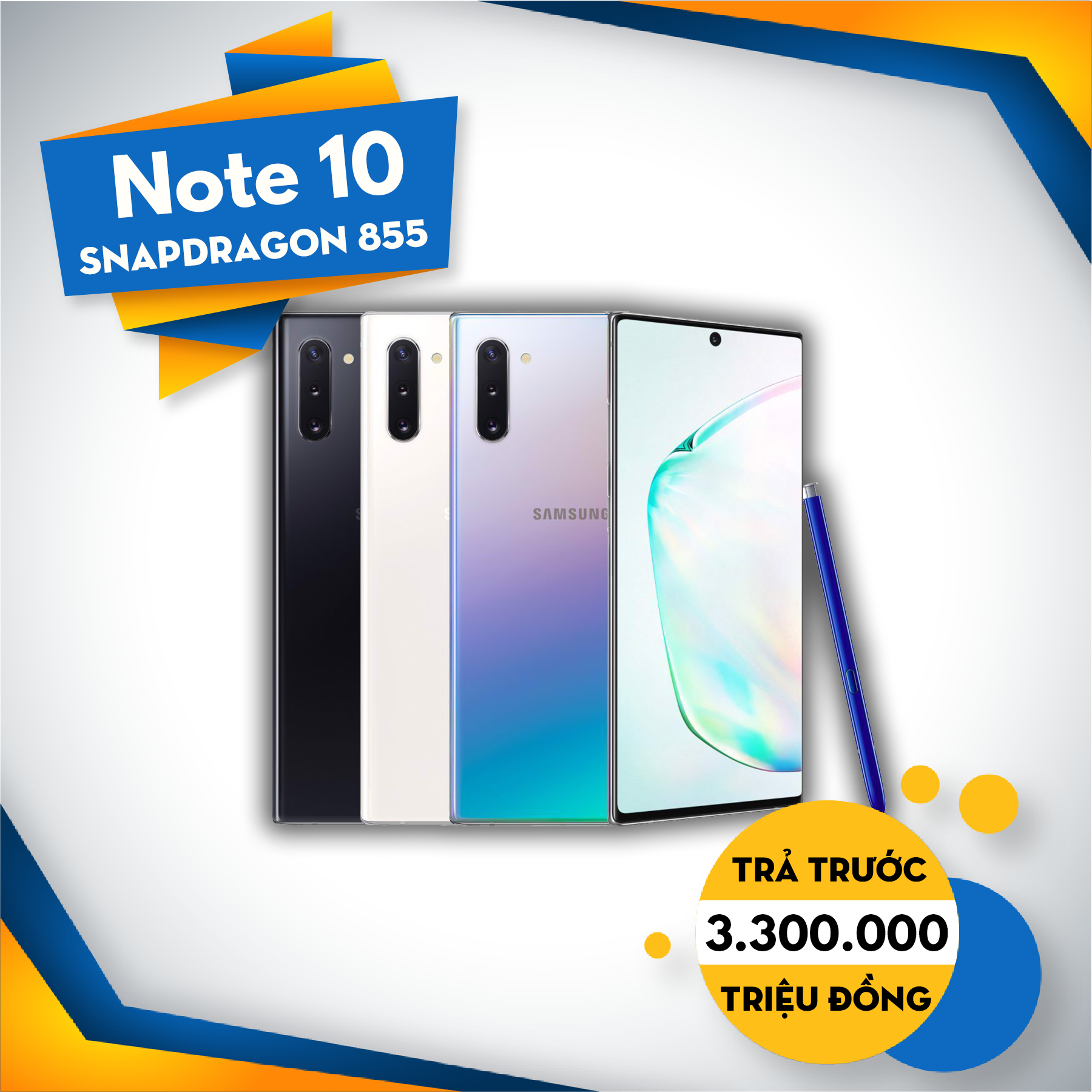 Note 10.png