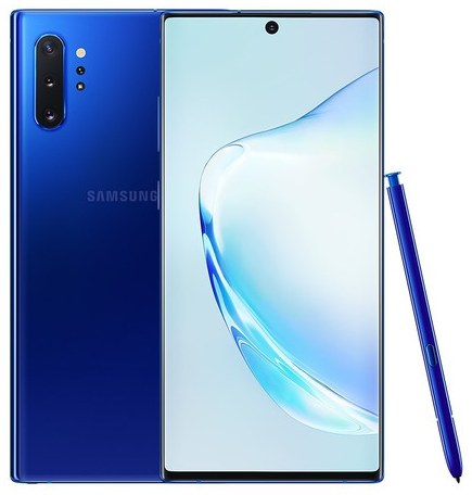 Samsung Galaxy Note 10+.PNG
