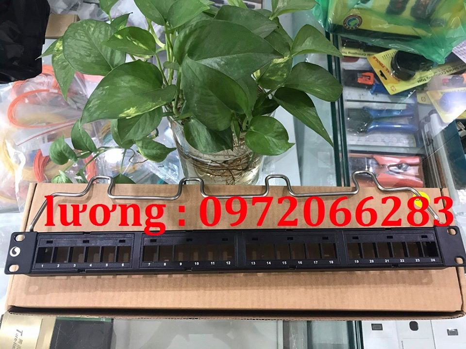 thanh dau noi patch panel 24 cong 4.jpg