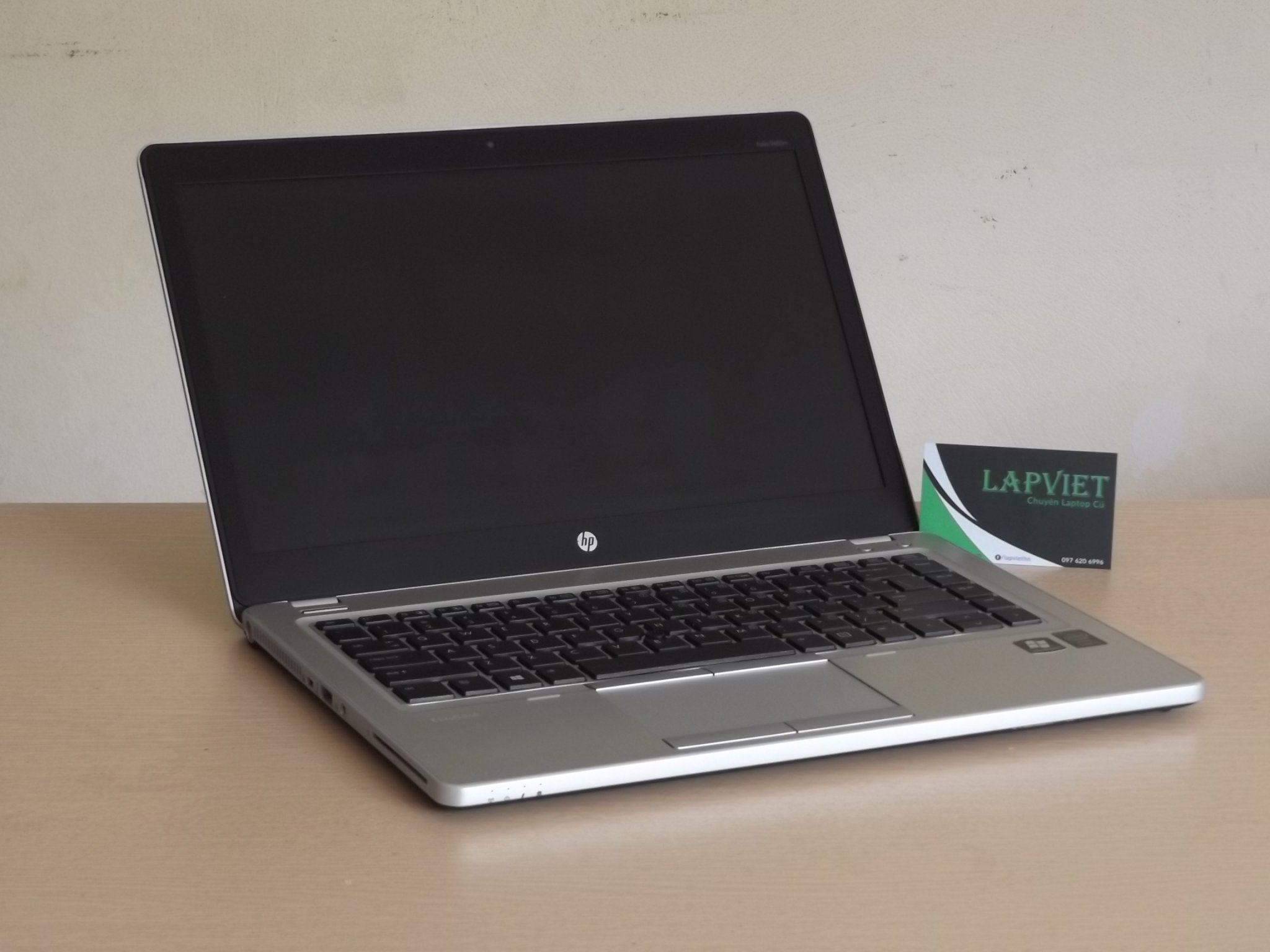 HP Elitebook Folio 9480m.JPG