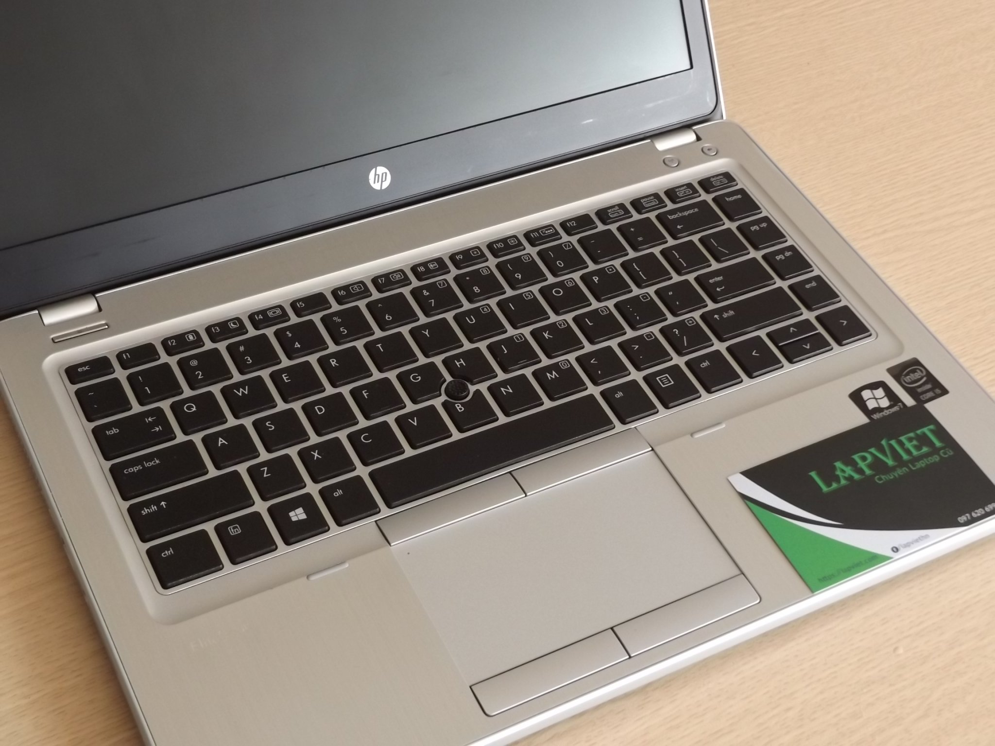 HP Elitebook Folio 9480m 2.JPG