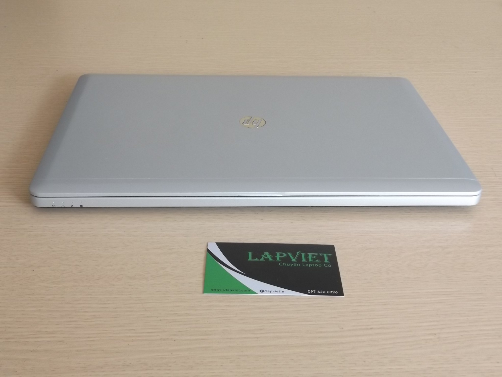 HP Elitebook Folio 9480m 5.JPG