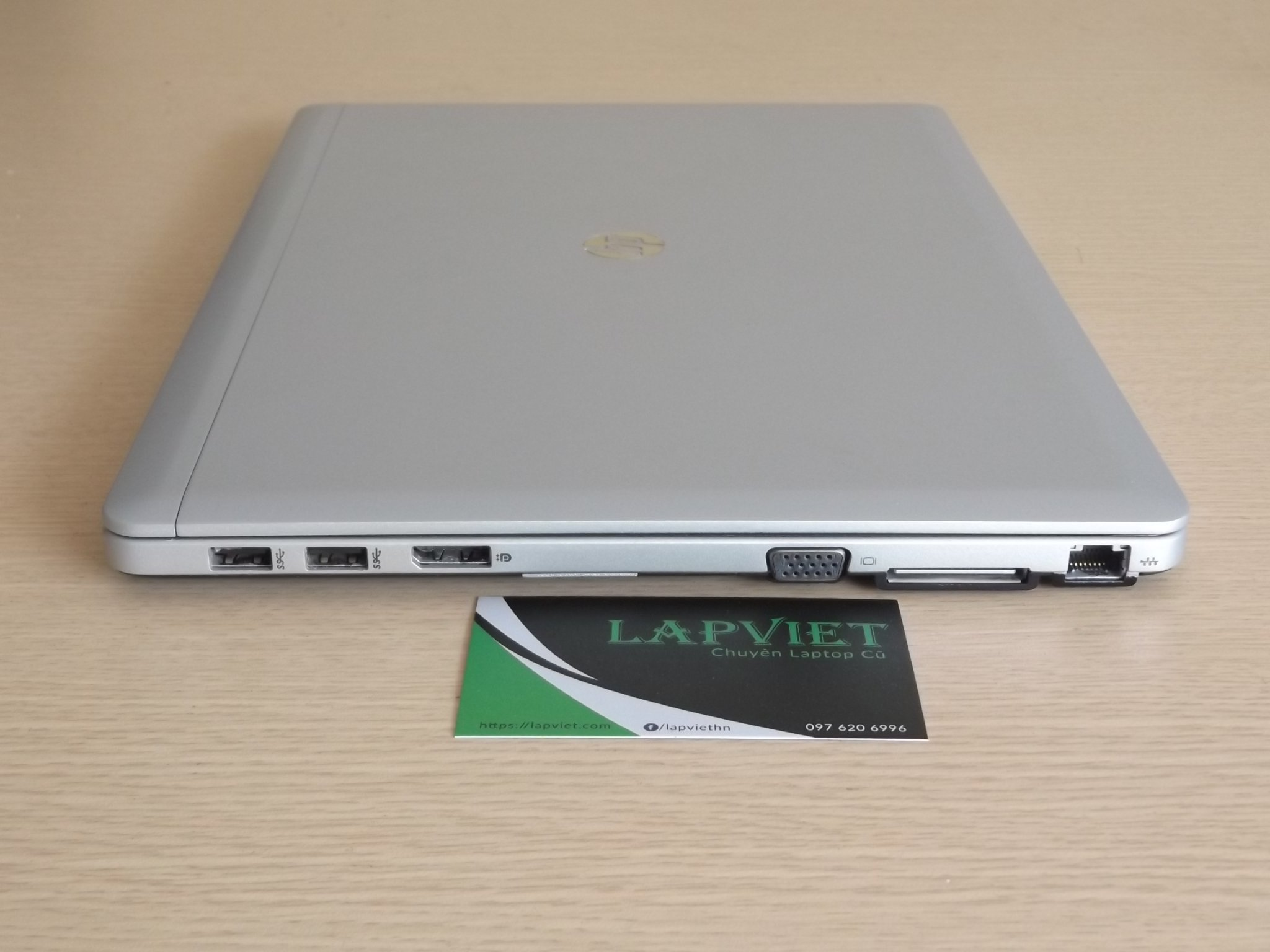 HP Elitebook Folio 9480m 8.JPG