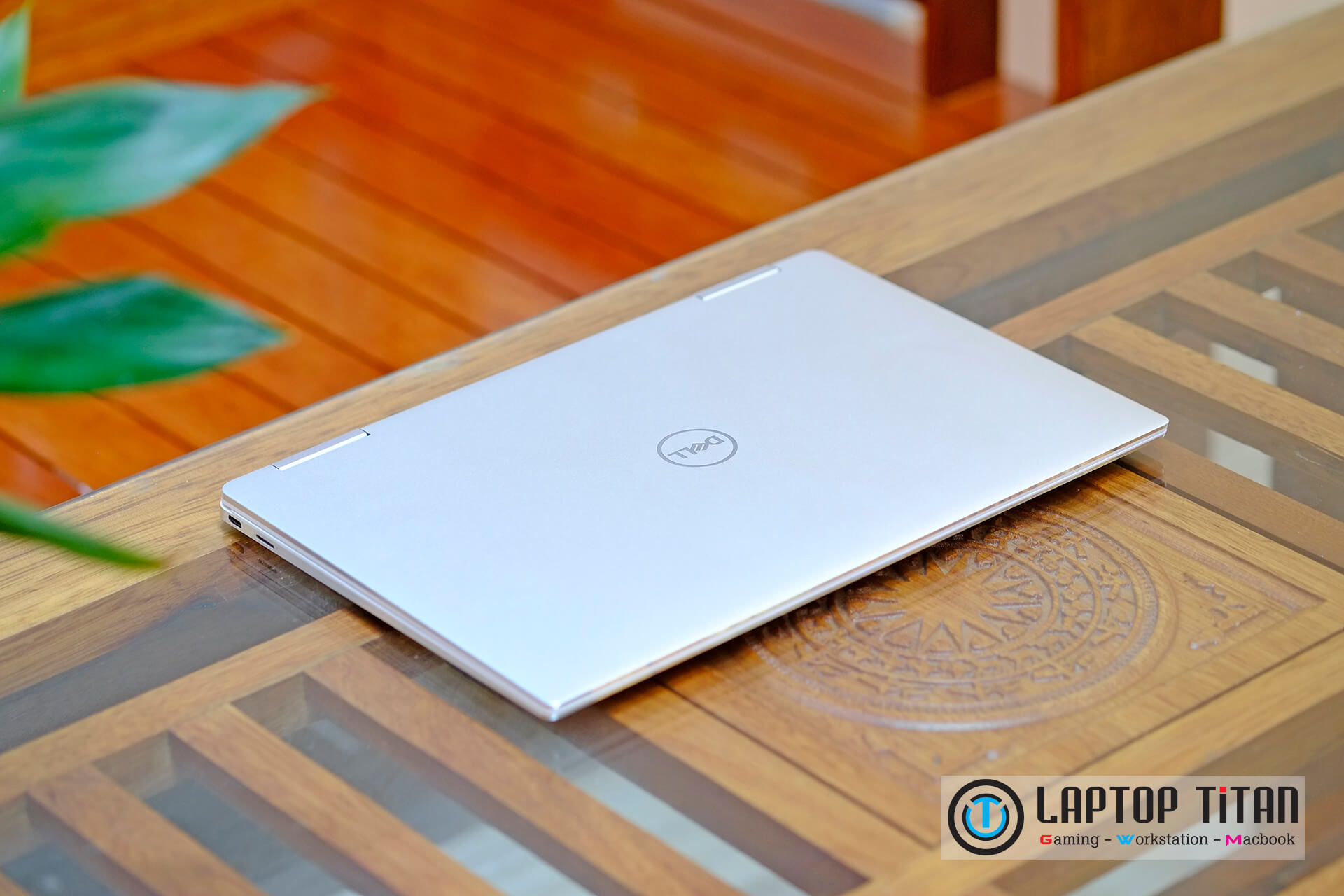 Dell Xps 13 7390 2-in-1 i7-1065G7 / 16GB / 512GB / FHD Touch / Likenew 99,9% 15812488_Dell-Xps-7390-2-in-1-005