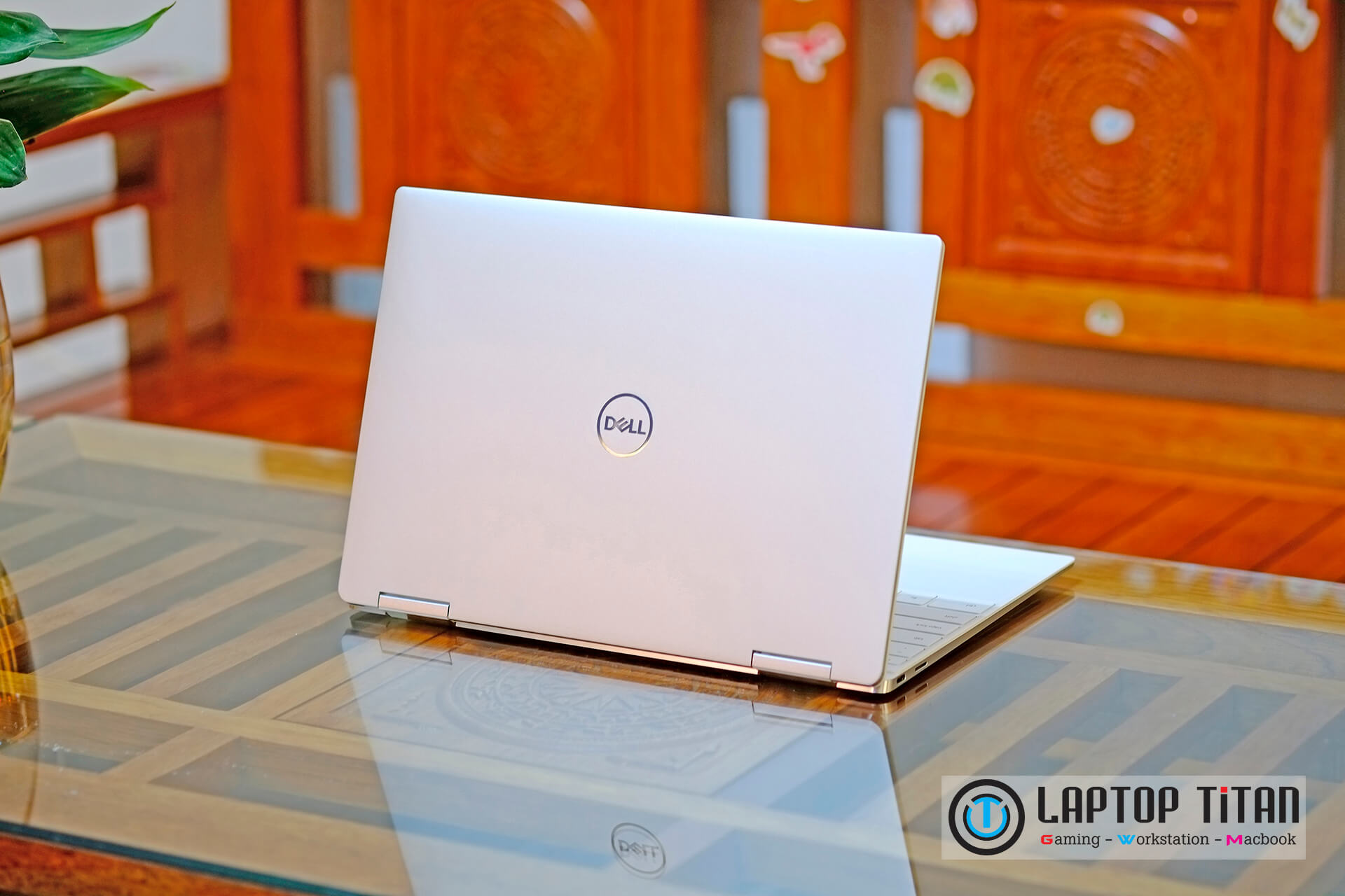 Dell Xps 13 7390 2-in-1 i7-1065G7 / 16GB / 512GB / FHD Touch / Likenew 99,9% 15812490_Dell-Xps-7390-2-in-1-007