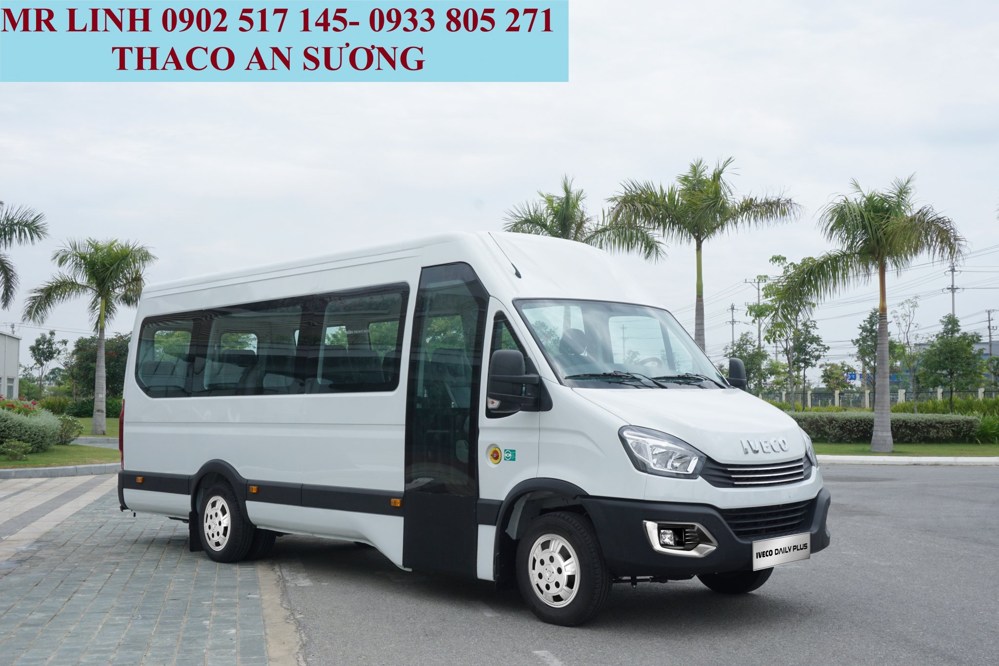 Iveco Daily Plus (4).JPG