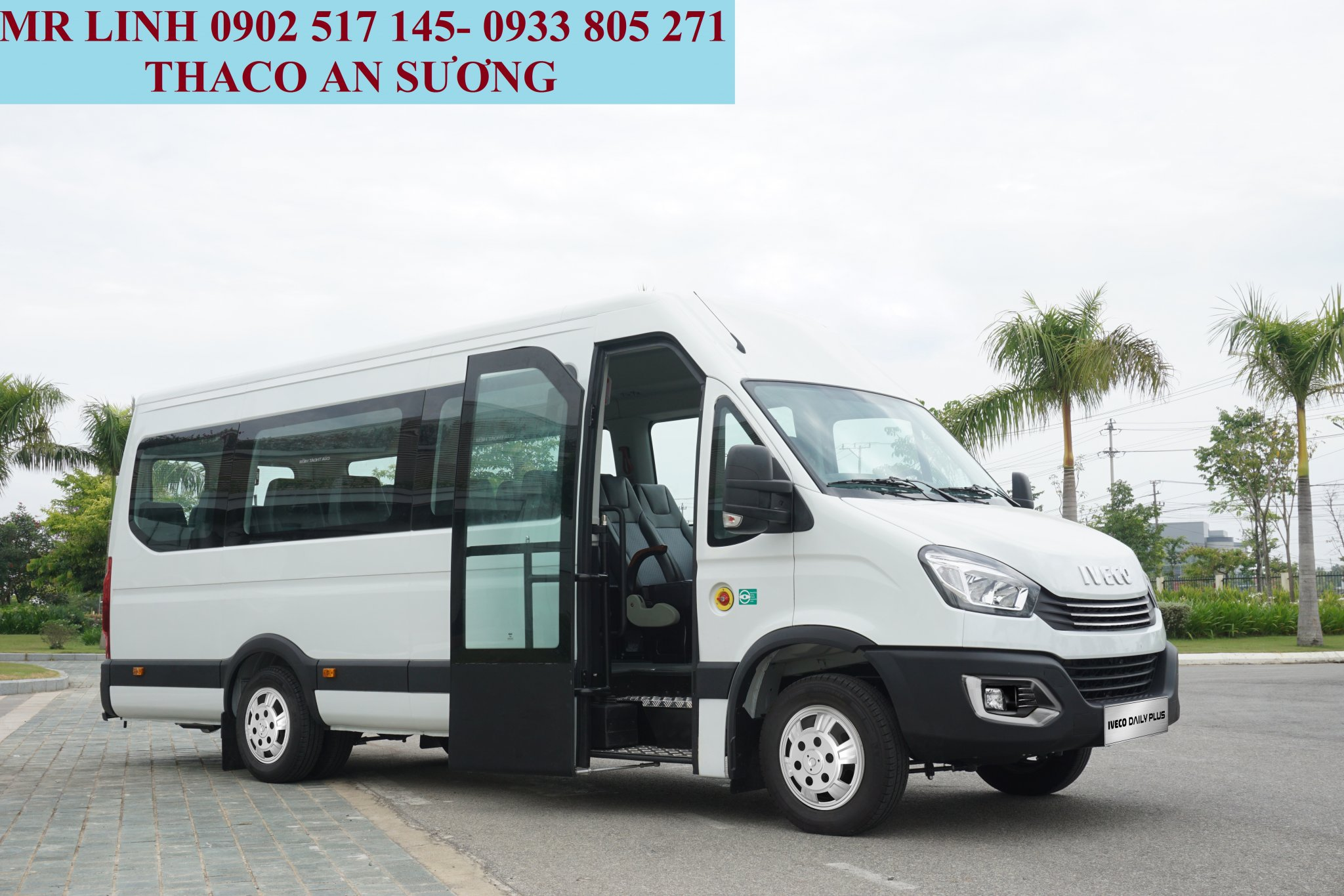 Iveco Daily Plus (5).JPG