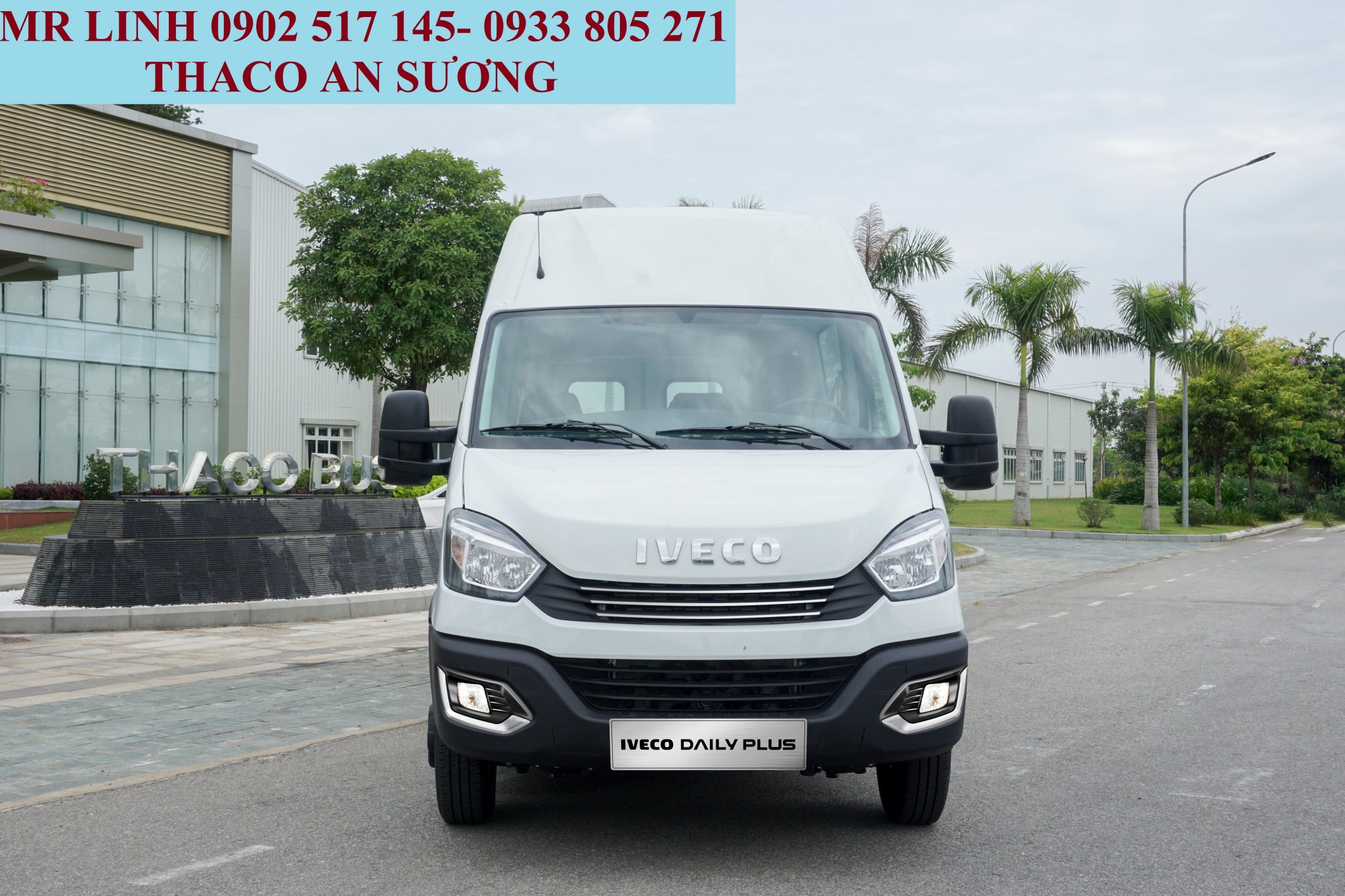 Iveco Daily Plus (7).JPG
